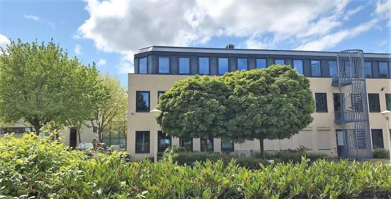 Psychocare- kantoor De Molen 65 Houten